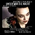 Karsten Troyke & Suzanna - World Music From Berlin.mp3